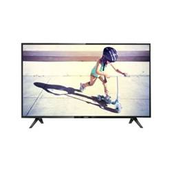 Philips TV LED 39PHS4112/12 HD Ready