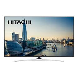 Hitachi TV LED 55hl7000 55 '' Ultra HD 4K Smart Flat HDR