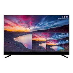 TCL TV LED U75C7006 75 '' Ultra HD 4K Smart Flat HDR Android
