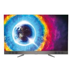 TCL TV LED U65X9006 65 '' Ultra HD 4K Smart Flat HDR Android