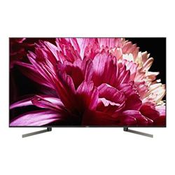 Sony TV LED 55XG9505 55 '' Ultra HD 4K Smart Flat HDR