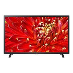 LG TV LED 32LM6300PLA 32 '' Full HD Smart Flat HDR