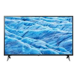 LG TV LED 49UM7100PLB 49 '' Ultra HD 4K Smart Flat HDR