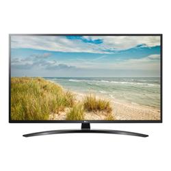 LG TV LED 70UM7450PLA 70 '' Ultra HD 4K Smart Flat HDR