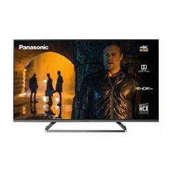Panasonic TV LED 40GX810E 40 '' Ultra HD 4K Smart Flat HDR