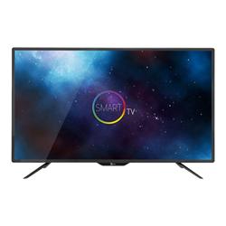 Telesystem TV LED SMART40 LED08 40 '' Full HD Smart Flat