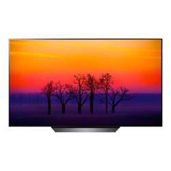 LG TV OLED OLED55B8 55 '' 4K UHD (2160p) Smart Flat
