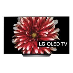 LG TV OLED OLED65B8 65 '' 4K UHD (2160p) Smart Flat