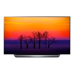 LG TV OLED OLED65C8PLA 65 '' 4K UHD (2160p) Smart TV Flat