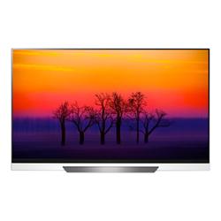 LG TV OLED OLED65E8 65 '' 4K UHD (2160p) Smart Flat