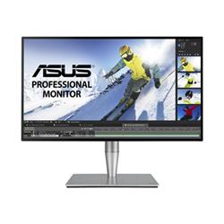 Asus Monitor LED Proart pa27ac - monitor a led - 27'' 90lm02n0-b01370