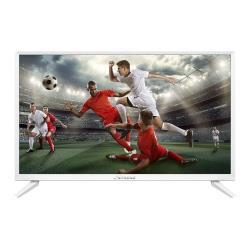 Strong TV LED SRT 24HZ4003NW 24 '' HD Ready Flat