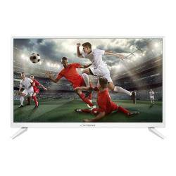 Strong TV LED 24HZ4003NW Bianco HD Ready
