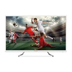 Strong TV LED 32HZ4003NW HD Ready