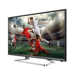 Strong TV LED Srt z401n series - 32'' tv a led 32hz4013n