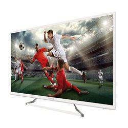 Strong TV LED Srt z401nw series - 32'' tv a led - hd 32hz4013nw