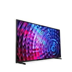Philips TV LED 32PFS5803 32 '' Full HD Smart Flat