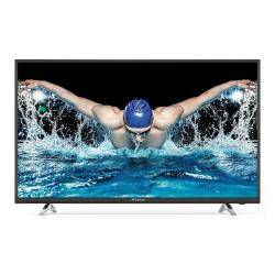 Strong TV LED Smart 43UA6203 Ultra HD 4K