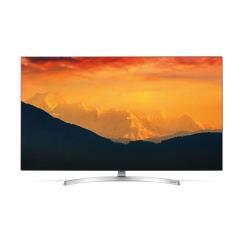 LG TV LED 49SK8500 49 '' Super Ultra HD 4K (2160 p) Smart Flat
