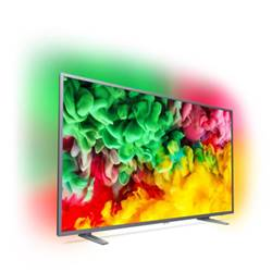 Philips TV LED 55PUS6703 55 '' Ultra HD 4K Smart Flat HDR