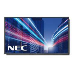 Nec Monitor LFD Multisync e905 e series - 90'' display led 60003930