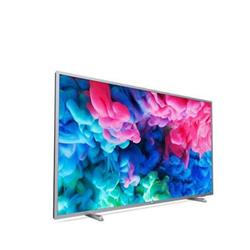 Philips TV LED 65PUS6523 65 '' Ultra HD 4K Smart Flat HDR