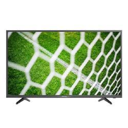 Hisense TV LED H39N2110S 39 '' Full HD Flat