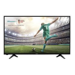 Hisense TV LED H43A5120 Full HD