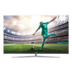 Hisense TV LED H65NU8700 65 '' Ultra HD 4K Smart Flat HDR