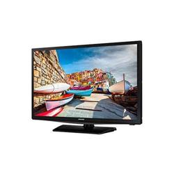 Samsung Hotel TV HG28EE470AK 28'' HD Ready Serie 470