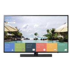 Samsung Hotel TV HG32EE460FK 32 '' HD Ready Smart
