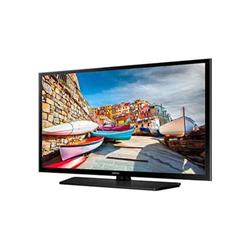 Samsung Hotel TV HG40EE470SK 40'' Full HD Serie 470