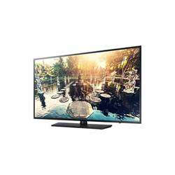 Samsung Hotel TV HG49EE690DB 49'' Full HD Serie 690