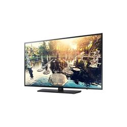 Samsung Hotel TV HG55EE690DB 55'' Full HD Serie 690