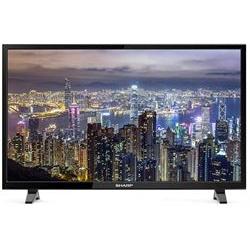 Sharp TV LED Lc-40fi3012e
