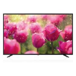 Sharp TV LED Smart LC-55UI7352E Ultra HD 4K HDR