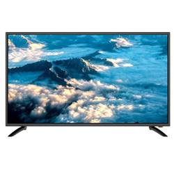 Smart Tech TV LED LE4019NTS 40 '' Full HD Flat