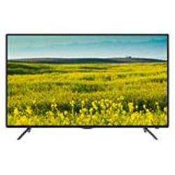 Smart Tech TV LED Smart Android LE-4348S Ultra HD 4K