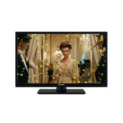 Panasonic TV LED 24F300E 24 '' HD Flat