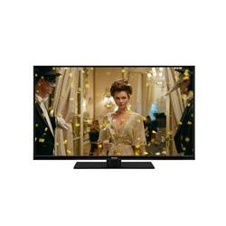 Panasonic TV LED 32F300 32 '' HD Ready Flat
