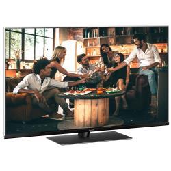 Panasonic TV LED 49FX740E 49 '' Ultra HD 4K Smart Flat HDR