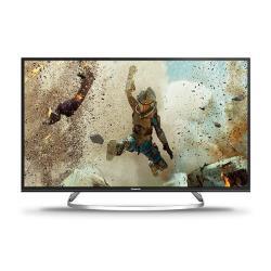 Panasonic TV LED 55FX623E 55 '' Ultra HD 4K Smart Flat HDR