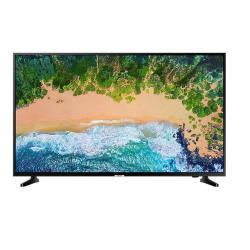 Samsung TV LED UE50NU7090U 50 '' Ultra HD 4K Smart Flat HDR