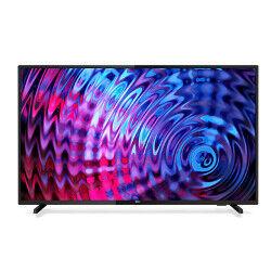Philips TV LED 43PFS5503 43 '' Full HD Flat