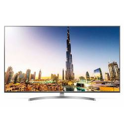 LG TV LED 49SK8100 49 '' Super Ultra HD 4K (2160 p) Smart Flat HDR