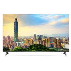 LG TV LED Smart 55SK8000 Super Ultra HD 4K HDR