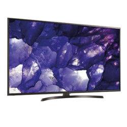 LG TV LED 55UK6400PLF 55 '' Ultra HD 4K Smart Flat HDR