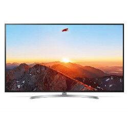 LG TV LED 65SK8100 65 '' Super Ultra HD 4K (2160 p) Smart Flat HDR