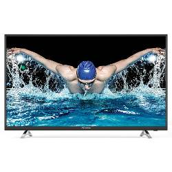 Strong TV LED Smart 65UA6203 Ultra HD 4K HDR