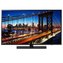 Samsung Hotel TV HG43EF690DB 43 '' Full HD Smart